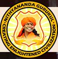 N-gurukul-logo