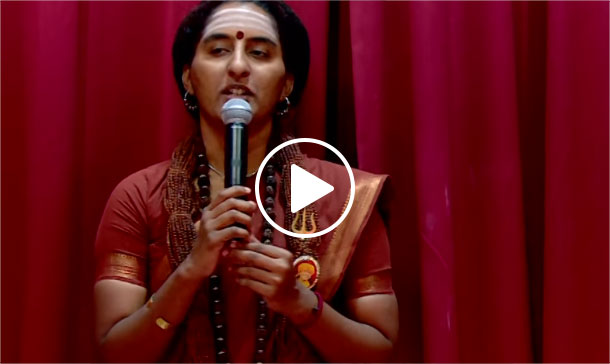 The-Nithyananda-Gurukul---Breakthroughs-in-Education