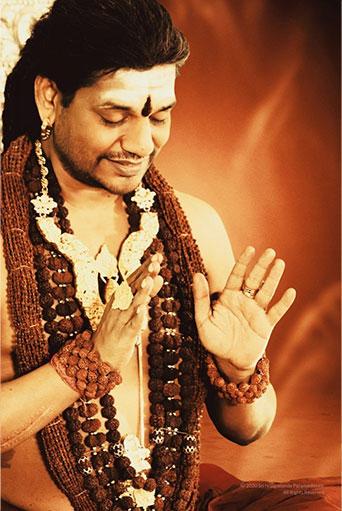swamis-vision-for-gurukul