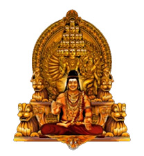 kailash-nit-address
