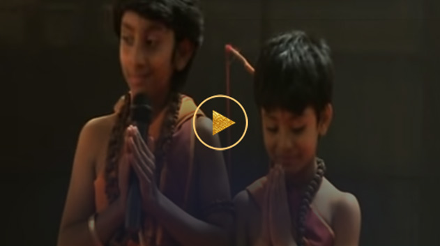 love-kush-drama-vid